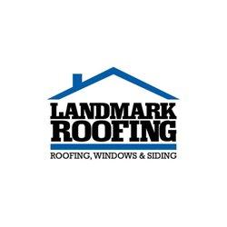 Landmark Roofing Dakbedekking 540 Baltimore Annapolis