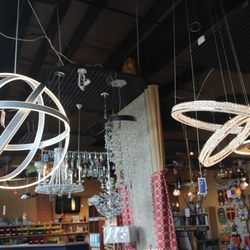Photo Of Lighting Inc   New Orleans, LA, United States