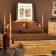 Bed Set Photo Of PM Bedroom Gallery   Blaine, MN, United States. Bedroom  Furniture ...