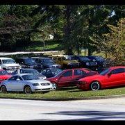 ... Photo of Carrollton Motors - Carrollton, GA, United States