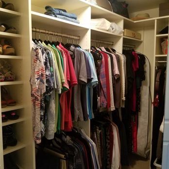 Valet Custom Cabinets Closets 101 Photos 241 Reviews
