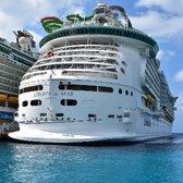 Royal Caribbean Liberty Of The Seas Photos Reviews - Liberty of the seas galveston