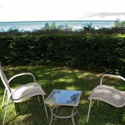 maui beach ocean view rentals 14 photos bed breakfast