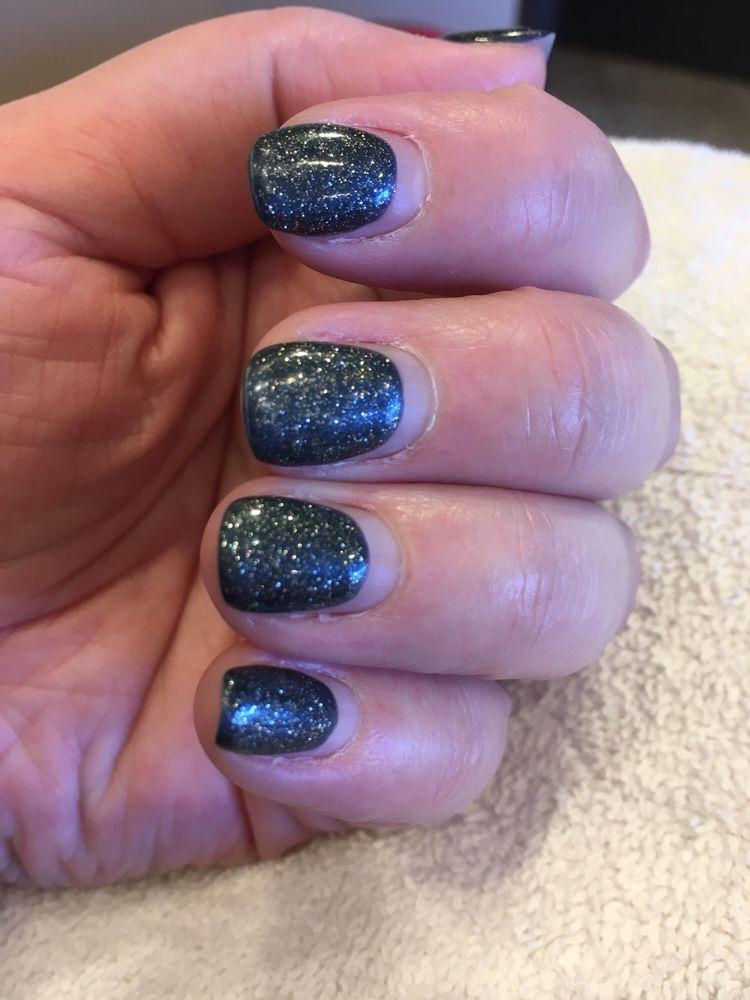 Colors - 11 Reviews - Nail Salons - 8201 Mayo Dr, Madison, WI ...