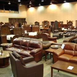 Ordinaire Photo Of Gainesville Discount Furniture   Gainesville, FL, United States
