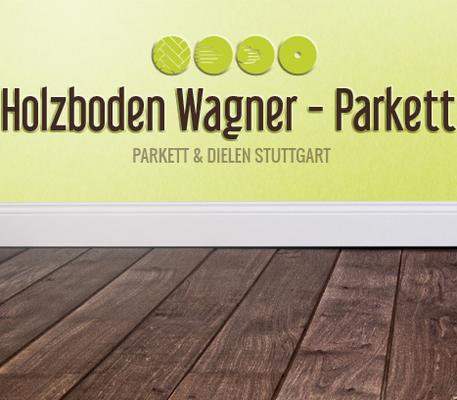Parkett Tübingen holzboden wagner parkett flooring tübinger str 79 stuttgart