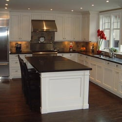 Beau Photo Of Heritage Kitchens   Markham, ON, ...