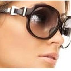 822aafb2131 Eyeglass Repair USA - Eyewear   Opticians - 210 E Yelm Ave