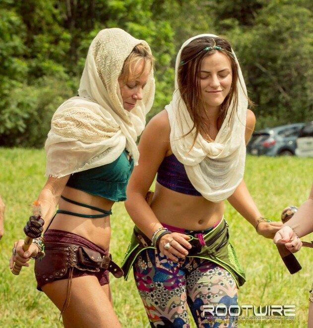 One Tribe Yoga: 111 Monroe St, Brooklyn, MI
