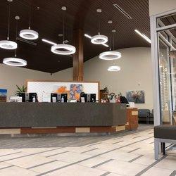 Westridge Health Center - Optometrists - 3730 W 4700th S