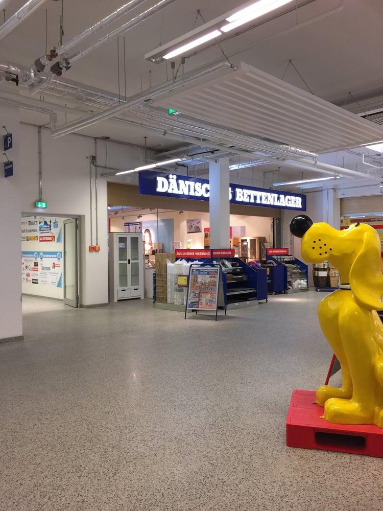 dänisches bettenlager bad > badschrank tim bestseller shop f 252 r m ...