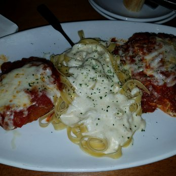 Elegant Photo Of Olive Garden Italian Restaurant   Tempe, AZ, United States