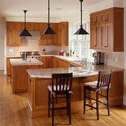 keating photo of lignum vitae quality cabinetry oakland ca united states keating