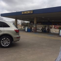 Simoniz Car Wash New 28 Reviews Car Wash 4048 Preston Rd