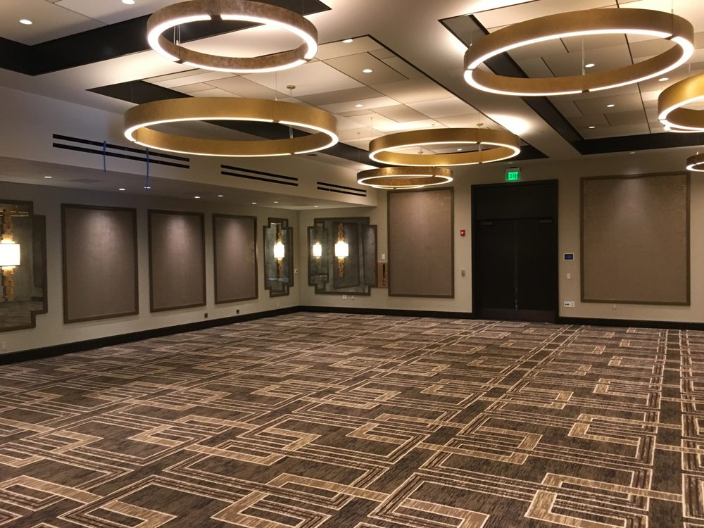 Total Service Wallcovering: Moorpark, CA