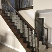 Attractive ... Photo Of Kleinsmith Stair And Trim   Santee, CA, United States.