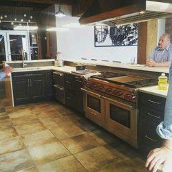 Photo Of Artisan Kitchens And Baths   Buffalo, NY, United States.
