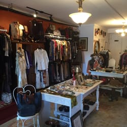 House of style store