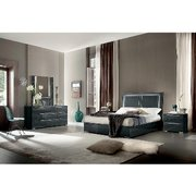 Bedroom Sets El Dorado el dorado furniture - 91 photos & 57 reviews - furniture stores