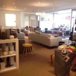 design attack furniture stores lauterstr 12 13 schöneberg