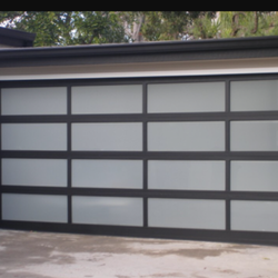 Delicieux Photo Of Go Fast Garage Door Gates Services U0026 Repair   Santa Clarita, CA,