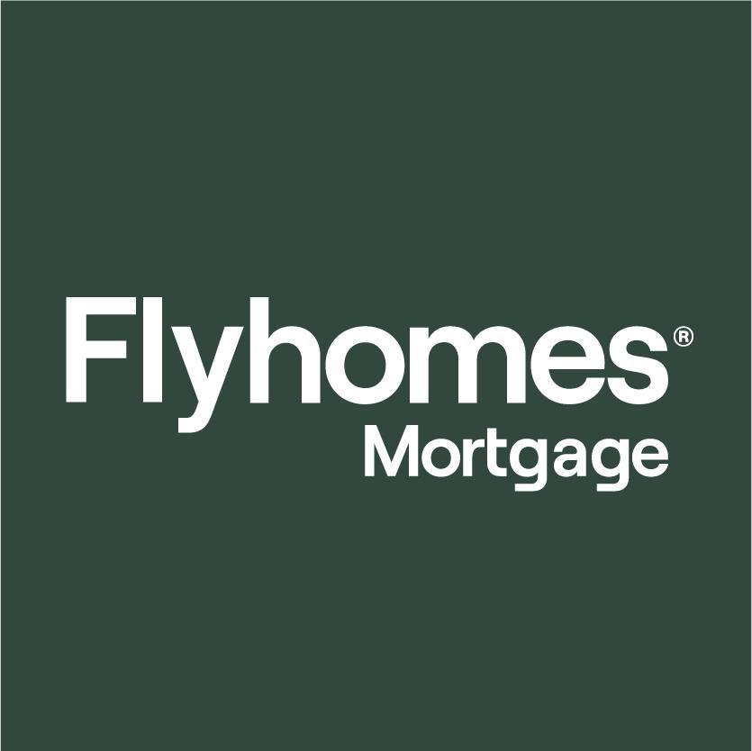 Flyhomes Mortgage