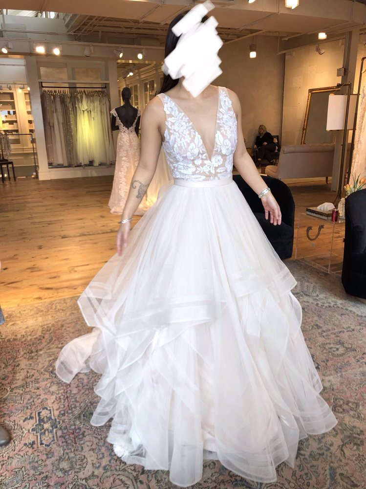 4b15b10467109 BHLDN - 114 Photos & 324 Reviews - Bridal - 211 S Beverly Dr, Beverly  Hills, CA - Phone Number - Yelp
