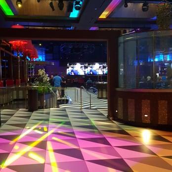 Photo Of Lex Nightclub Reno Nv United States