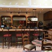 Olive Garden Italian Restaurant 28 Photos 27 Reviews