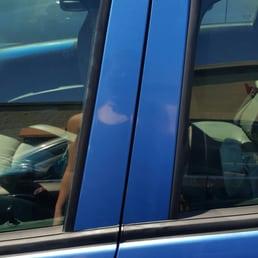 foto van three way chevrolet cadillac bakersfield ca verenigde. Cars Review. Best American Auto & Cars Review
