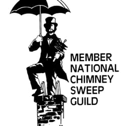 Photo Of Chimneys By Mr Chimney Mamaroneck Ny United States Members