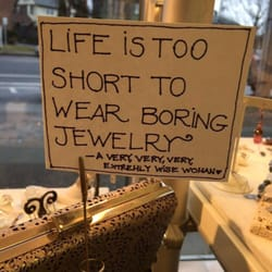 Photo Of Terra Nostra Jewelry Charlotte Nc United States Life Is