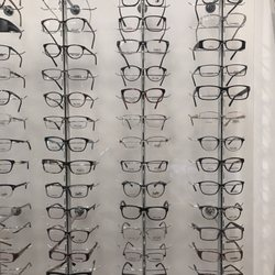 4ffcb941a9e Venus Optical Boutique - 11 Photos - Eyewear   Opticians - 3824 SW ...
