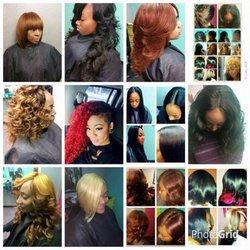 Jasmine nicole xclusives hair salon 118 photos hair extensions photo of jasmine nicole xclusives hair salon atlanta ga united states pmusecretfo Image collections