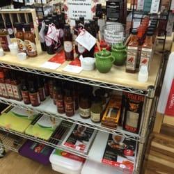Kitchen Store tess' kitchen store - 32 reviews - kitchen & bath - 115 mill st