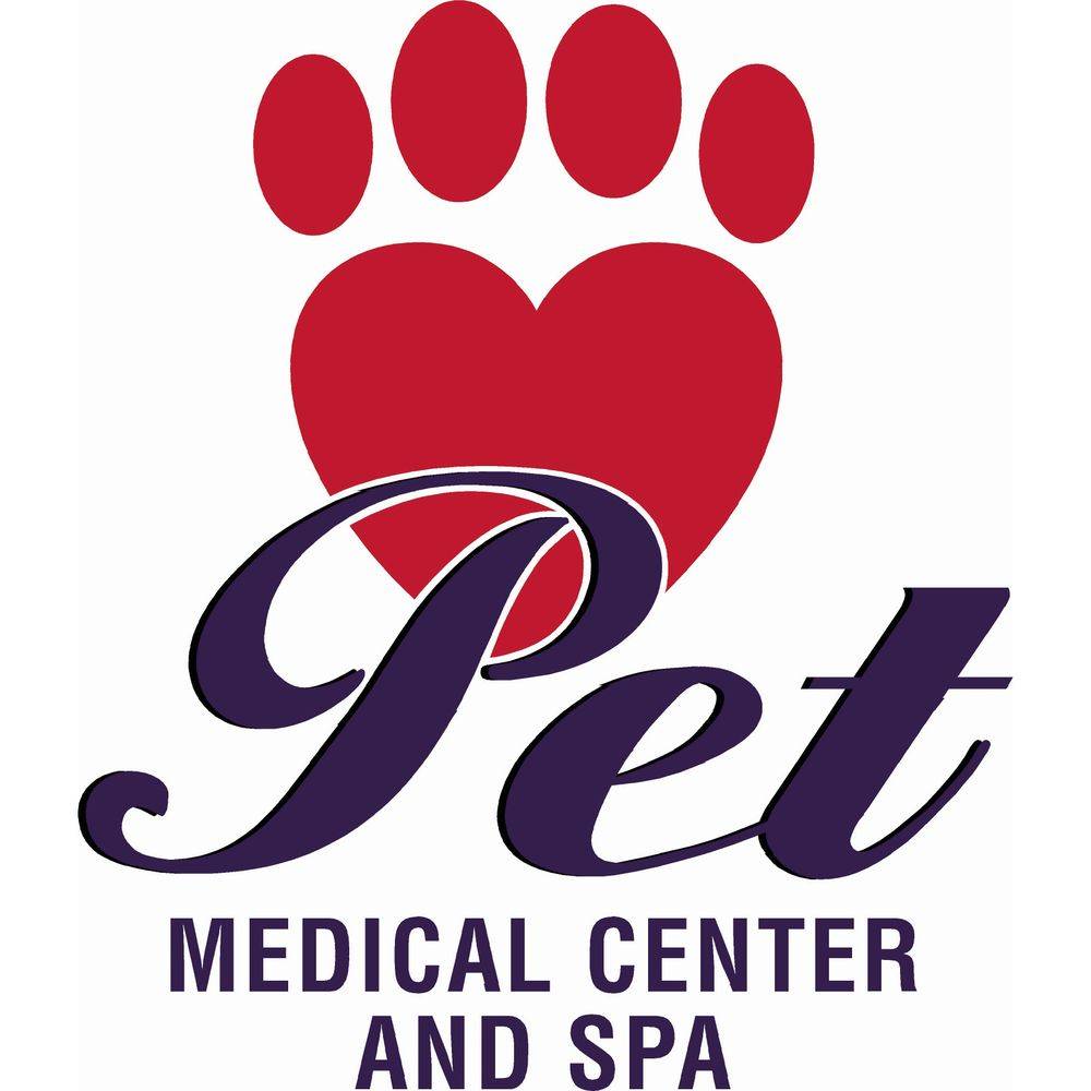 Pet Medical Center And Spa Fresno Ca