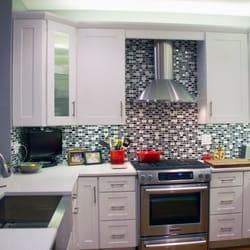 Masters Kitchen & Bath - 33 Photos - Contractors - 1014 Busse Hwy ...