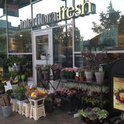 blomsterbutiker i stockholm