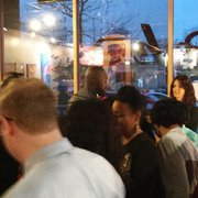 Speed hookup events in baltimore md