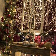 la petite maison 37 photos 84 reviews french 11. Black Bedroom Furniture Sets. Home Design Ideas
