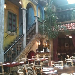 Best Cuban Restaurants In Philadelphia Pa Last Updated January