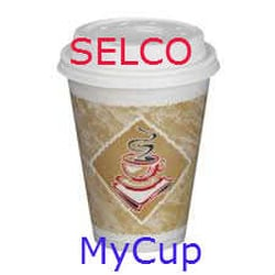 Photo Of Mycup Coffee Cups 7 Cents Selco Baltingl Co Wicklow Republic