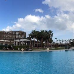 Barut Hotels Lara Resort Spa Day Spa Guzeloba Mah Antalya