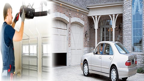 Agg Garage Door Repair Garage Door Services 9207 Skokie Blvd