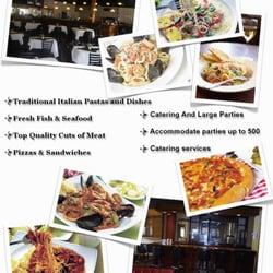 Seafood Restaurants On Canton Rd Marietta Ga