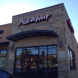 Visit your local Pizza Hut at E. Braker Lane in Austin, TX to find hot and fresh pizza, wings, pasta and more! Order carryout or delivery for quick service.