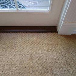 Pacific Northwest Carpet Repair 13 Photos Cleaning Newberg Or Phone Number Yelp
