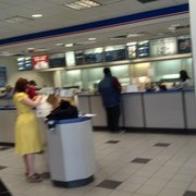 Photo Of Usps Southfield Mi United States