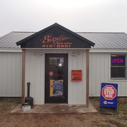 Superior Auto Parts >> Superior Auto Parts Repair Auto Parts Supplies 209 Us Hwy 41