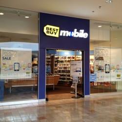 9da70f107 Best Buy Mobile Woodbridge Center Mall - CLOSED - Mobile Phones - 286 Woodbridge  Center Dr